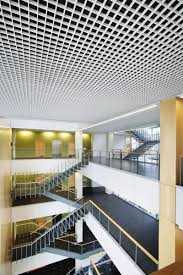 Armstrong Ceiling Tiles Distributors Uk by Armstrong Ceiling Tiles Uk Image Collections Tile Flooring