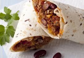 El Patio Simi Valley Brunch by El Taco De Mexico Simi Valley Reviews And Deals At Restaurant Com