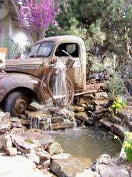 Try Something Unique! Use An Old, Rusty Car Or Truck For A Water ... My Golf Truck Welcome To My Funky Coaching Program For Tucson The Funky Monk Grand Opening At Former Wasted Grain April 21 White Castle Opening First Arizona Location In 2019 Tucsoncom They Invented The Caramelo Taco Now Theyre A Restaurant Wall Hook Made From Recycled Skateboards By Deckstool 20 Best Things Do An Unforgettable Trip Crazy Zipper Truck Snaps Legolike Bricks Together Build Truck Life Sparkleonious Funk Ok 155 826 1000 825234 Ticketfly Events Httpwwwticketflycomapi