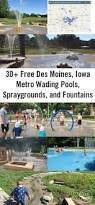 Pumpkin Patch Near Des Moines Iowa by 30 Free Des Moines Metro Wading Pools Spraygrounds And