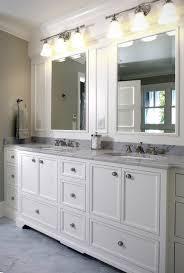 Houzz Bathroom Vanities White by Master Bathroom Vanity Traditional Bathroom Houzz White Bathroom