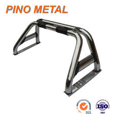 List Manufacturers Of Truck Roll Bars For Sale, Buy Truck Roll Bars ... Toyota Hilux Mk8 2016 On Armadillo Roll Bar In Black Storm Xcsories Bmw Z3 Wind Deflector Without Roll Bars With Original Fixings Mesh Elevation Of Laurierville Qc Canada Maplogs Why Fit Antiroll Bars To A 4wd 4x4 F Subaru Wrx Gd Full Cage 6 Point Weld In Agi Cages Please Post Your Truck Lightroll Here Nissan Frontier Forum Custom Bar Adache Rack Chevrolet Colorado Gmc Canyon Navara D40 Sports Roll Bar Stainless Steel Vantech Ford F350 Diesel Rollcage Che Performance Do We Need Mandatory On Quads Thatsfarmingcom L200 Gateshead Tyne And Wear Gumtree 25494d1296578846rollbarchopridinpics044jpg 1024768 Pixels