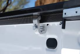 Amazon.com: Tonno Pro LR-3005 Lo-Roll Black Roll-Up Truck Bed ... Remove Truck Topper By Yourself No Help Simple Pickup Cap Topper Shell Mounting Clamps Heavy Duty 4 Piece Kit Camper The Personal Security And Survivors Web Magazine Pickup Truck In Ri Nice Leer Cap For Toyota Tacoma Trd Double Cab 77 334 X 3 In Pickup Mounting Clamp Princess Auto Canopy Ford Portland Parts And Accsories Sale Aaracks Set Of For Camper Shell A Truxport Rollup Bed Cover From Truxedo 1 Tite Lok C Clamps The Rebel Page 2 Ram Forum