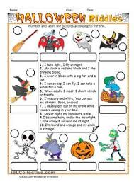 Halloween Riddles And Jokes For Adults by 100 Halloween Riddles And Jokes Modest Jokes Bargain Books