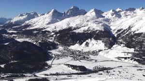 100 Muottas Muragl Webcam In St Moritz Auf Dem YouTube