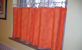 White Cafe Curtains Target by Curtains Cafe Curtains Target Flawlessly Curtains With Blinds