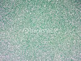 Terrazzo Floor Texture Background Stock Photo