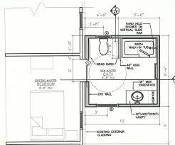 100 Beach Home Floor Plans House With Photos Fresh New Orleans House