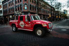 Red Truck Beer   Our Story Beer Truck Stock Photos Images Alamy Food Trucks Now Allowed In City Of Sumter Outside Community First Friday Trucks Craft Life Music And Artahoochee A 101 The Virginia Battle Competion Staunton Bay States New Sevenfifty Daily This Beer Truck Looks Like A Giant Case Ipswich Ale Brewery Okosh Whetstone Station Restaurant Brewery Chip Collide Creating Sad Soggy Traffic Jam Eater Locate Our Great North Aleworks Food Trucks Inbound Brewco