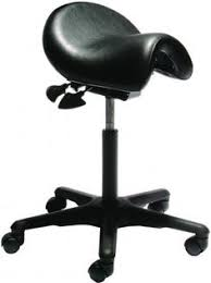 Dental Hygiene Saddle Chair by Ergonomic Orthopaedic Posture Saddle Chair This Saddle Stool With
