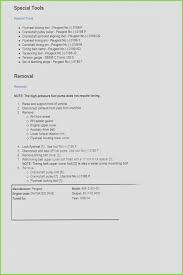 Indeed Cover Letter Samples Sample Indeed Resume Examples ... Indeed Resume Cover Letter Edit Format Free Samples Valid Collection 55 New Template Examples 20 Picture Exemple De Cv Charmant Builder Sample Ideas Summary In Professional Skills For A 89 Qa From Affordable