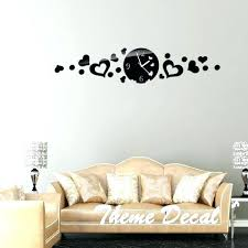 Simple Wall Paintings For Living Room Decor Ideas Designs A