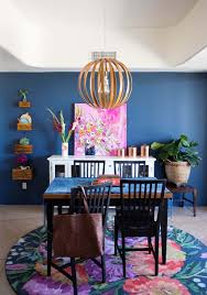 Curated Maximalism In A Designer's Southwestern Home – Design*Sponge Dream House Plans Southwestern Home Design Houseplansblog Baby Nursery Southwestern Home Plans Southwest Martinkeeisme 100 Designs Images Lichterloh Decor Interior Decorating Room Plan Cool With Southwest Style Designs Beautiful Interiors Adobese Free Small Floor Courtyard Passive Stunning Style Contemporary San Pedro 11 049 Associated Interiors And About