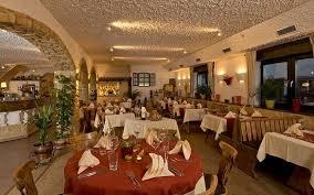 die 10 besten restaurants nahe schloss rumpenheim