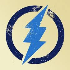 D1c315d8e64e9e4c38bd1293d50c58f9 Lightning Bolt Logo Alt 375