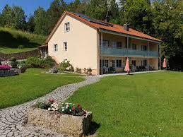Ferienhaus Frã Nkische Schweiz 4 Schlafzimmer Ferienwohnung 2 Helga Dormann In Wiesenttal Frau Dormann