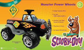 Scooby Doo Bigwheel Truck Power Wheels Blaze Monster Truck Samko And Miko Toy Warehouse Ride On Grave Digger Crushes Rc Electric Kids Ford F150 Raptor 887961538090 Ebay Trucks Amazoncouk Rovan Torland Ev4 18 Offroad Racing Rtr 56896 Free Sarielpl Fisher Price Nickelodeon Dkx40 1 10 Scale Bigfoot High Powered Joyin Remote Control Car Offroad Rock Crawler Wheel Worlds Faest Monster Truck To Stop In Cortez Boys 6v Battypowered
