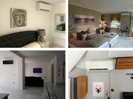 100 What Is Zen Design The Ten The Best In Home Airconditioning Sub Cool Fm