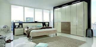 wiemann schlafzimmer mayer möbel