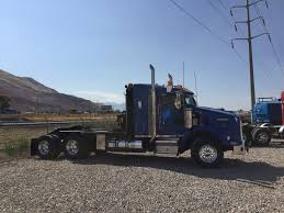 T800 HEAVY SPEC WINCH TRUCK - Dogface Heavy Equipment Sales Warn Winches Accsories The Home Depot D2595_winchodge_jdan_carrietow_truck_for_sale Eastern Electric Winch 12v 4x4 13500 Lb Winchmax Brand Recovery Off Road 1999 Freightliner Fl80 Winch Truck For Sale Sold At Auction Electric Winch For Truck Suppliers And T800 Heavy Spec Truck Dogface Heavy Equipment Sales Leyland Daf Ex Military Sale Export Price Oil Field Western Star 2007 4900fa Youtube Xbull 12000lbs Towing Trailer Steel Cable Custom Twin Axle Car Van Tilt And Slide Trailer Jerrdan 1981 Autocar Dc9964 Auction Or Lease Covington