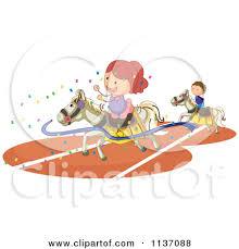 spoon race clip art spoon clip art race trackclip art 第12页