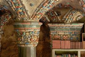 the poetry of the past henry chapman mercer and raymond pitcairn