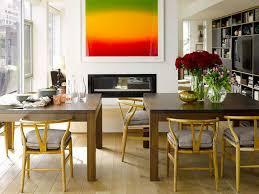 Dining Room Rules Quick Design Tips F A Update