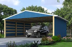 84 Lumber Shed Kits by Carports Pavilions U0026 Carport Kits 84 Lumber