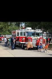 10 Best Bryan Fire Dept Images On Pinterest