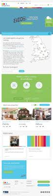 Allen & Harris Estate Agents 15 Sadler Street Wells Somerset BA5 2RR