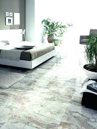 Bedroom Tiles Ideas Master Floor Design