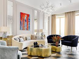 100 Projects Contemporary Furniture The Best Of Boca Do Lobos Luxury Interior Architecture