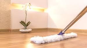 dust mop walmart microfiber floor mop reviews bucketless system
