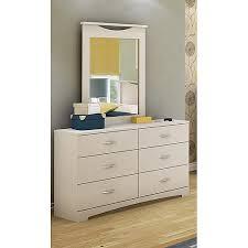dresser mirrors dressers walmart regarding dresser mirror dresser
