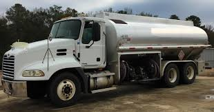 Tanker For Sale In Georgia Cute Wheat Truck Wheat Trucks Pinterest Heavy Duty Pete Tractor And Cars Arrow Truck Sales In Newark Nj Best Resource Pickup Trucks For Fontana Used Tractors Semi Sale N Trailer Magazine Winross Inventory For Hobby Collector Big Rigs View All Buyers Guide Tanker Sale In Georgia