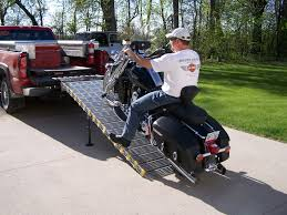 ATV-MOTORCYCLE | Roll-A-Ramp Madramps Hicsumption Tailgate Ramps Diy Pinterest Tailgating Loading Ramps And Rage Powersports 12 Ft Dual Folding Utv Live Well Sports Load Your Atv Is Seconds With Madramps Garagespot Dudeiwantthatcom Combination Loading Ramp 1500 Lb Rated Erickson Manufacturing Ltd From Truck To Trailer Railing Page 3 Atv For Lifted Trucks Long Pickup Best Resource Loading Polaris Forum Still Pull A Small Trailer Youtube
