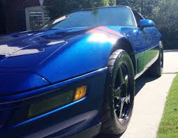 100 Craigslist Charlotte North Carolina Cars And Trucks Nc For Sale Wwwmadisontourcompanycom