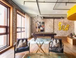 100 Urban Loft Interior Design SleepWithUsProperties