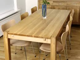 24 popular ideas for woodworking projects egorlin com
