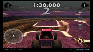 Monster Jam App Game - YouTube Download Robo Transporter Monster Truck App For Android Trucks Wallpaper Apk Free Persalization App Icon Element Stock Illustration Destruction Tour Gets Traxxas As A New Sponsor Racing Ultimate The Official Jam Game New Features 2015 Youtube Bigfoot Mini Sale Luxury Wallpapers Hq 4x4 Simulator Ranking And Store Data Annie