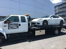 About - Top Notch Towing Heavy Duty Towing Hauling Speedy Light Salt Lake City World Class Service Utahs Affordable Tow Truck Company October 2017 Ihsbbs Cheap Slc Tow 9 Photos Business 1636 S Pioneer Rd Just A Car Guy Cool 50s Chev Tow Truck 2005 Gmc Topkick C4500 Flatbed For Sale Ut Empire Recovery In Video Episode 2 Of Diesel Brothers Types Of Trucks Top Notch Adams Home Facebook