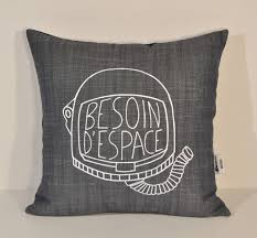 Need Space Pillow Cover. Collaboration. Illustration. Screen Printed. Made  By Hand. Astronaut Helmet. Space 12x20 Kilim Pillow Ottoman Lumbar Geometric Groupon Coupons Blog 30 Off Avis Coupon Code August 2019 Car Rental Discounts Birchbox Codes Stacking Hack Make Money From Home With Web Hosting And More Tips Love My Pillow Coupon Luxe 20 Eye Covers Purple Review The Best Right Now Updated 50 Off My Promo Codes April Mypillow Does The Comfort Match All Hype Promotion Off Nectar Mattress Deal Today