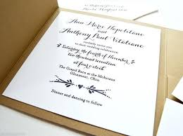 Custom Rustic Wedding Invitations With Hearts Online Free Templates