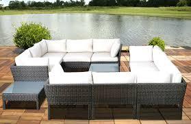 Macys Outdoor Dining Sets by Patio Ideas Macys Furniture Department Macys Patio Dining Sets