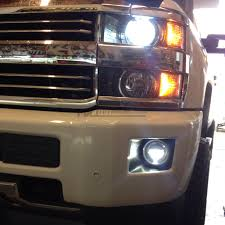 Chevrolet (Round): Morimoto XB LED Fogs | HID Kit Pros Amp Acme Arsenal 75w Hid Ballasts From The Retrofit Source Olm Bixenon Low High Beam Projector Fog Lights 2015 Wrx Yellow Lens Fog Lights Nissan Forum Forums Headlights Led Foglights Generaloff Topic Gmtruckscom Duraflux 2500lm Extremely Bright H10 9145 Osram Bulb Drl 52016 Expedition Diode Dynamics Light Xenon System Home Facebook Lifted Dodge Ram 8000k Hids On At Same Time H3 6000k Cversion Kit Ba Bf Fg Falcon And Sy Taitian 2pcs 150w Hid Xenon Ballast55w 12v 4300k H7 Car