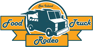 Food Truck Rodeo Logo Save | Tidelines Jkforumcom Jeep At Tawa Texas Truck Rodeo 14 Jkforum Notre Dame Du Nord Truck Rodeo Hlights 2016 Youtube Commercial Appeal Lunch Bunch Food Ready To Roll Food Into Spotsylvania On April 8 Local Cemex Usa Twitter Our Midsouth Readymix Drivers Won 1st 2nd Heats Up In Dtown Raleigh Abc11com Rocking And Rolling Eat The Streets 757 Burlington Home Facebook Camion 2014 Du Pinterest Cssroads Farm Malverne Set Host Annual June 16 Vcegranville The Wandering Sheppard