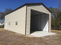 Mainline Faucets 211 Cp by 100 Storage Sheds Ocala Florida Agricultural Steel