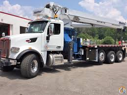 Sold 2018 Manitex 35124 C Crane For In Columbus Ohio On CraneNetwork.com 1959 Dodge Sweptside Pickup Stock 815589 For Sale Near Columbus Grove Rt535e For Sale Crane In Ohio On Nyc Dot Trucks And Commercial Vehicles 2017 Manitex Tc50128s Equipment Jb Sales Blue Mack Dump Truck My Pictures Pinterest Bin There Dump That Dumpster Rental Home Capital Towing Recovery Tow Truck Roadside Performance 2018 National 13110a Cranenetworkcom