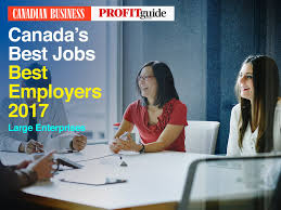 Help Desk Technician Salary Canada by Canada U0027s Best Jobs 2017 The Top 25 Jobs In Canada