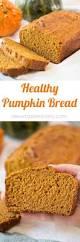 Best Pumpkin Cake Ever by Healthy Pumpkin Bread U2014 Tastes Lovely